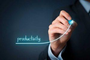 benefits of executive coaching