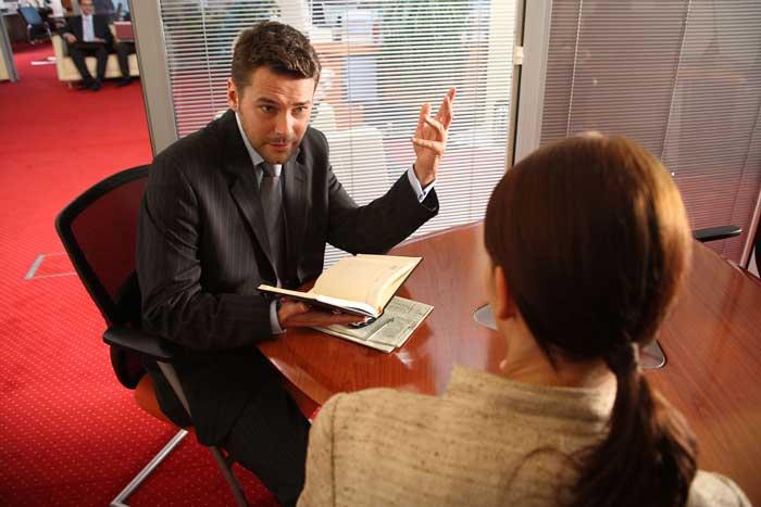 what does an executive coach do