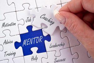 Coaching exécutif et mentorat