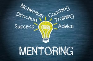 Mentoring in Businesses