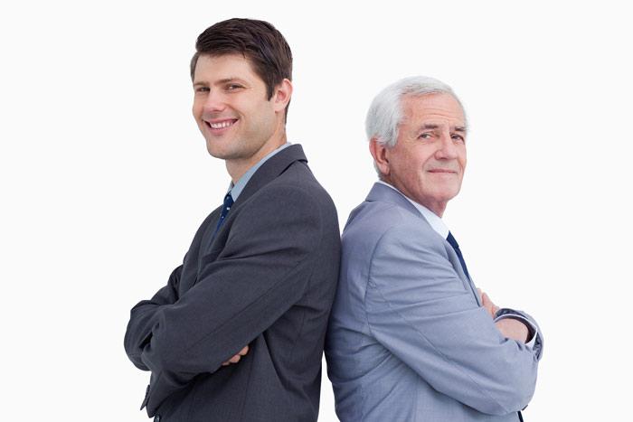 ideas for business improvement