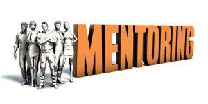 How Do You Mentor Someone