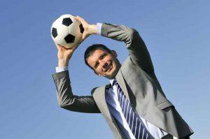 career coaching service